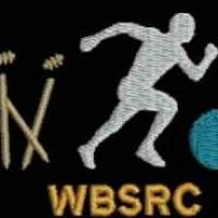 WBSRC Cricket